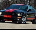 Mustang22