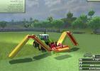 Simulator-11