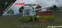Claas-lexion580-tt-pack-v1