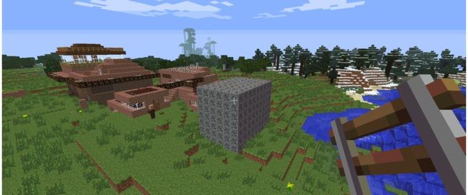 Schlachtanlge-mit-2-kohlekraftwerken
