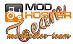 Modhoster-team--2