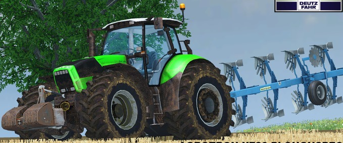 Deutz-agrotron-x720-ploughing-spec