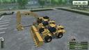 Cat-980h--2