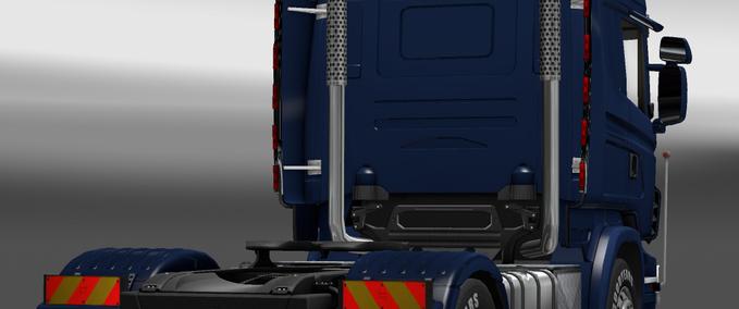 Mudflaps-fur-scania-trucks