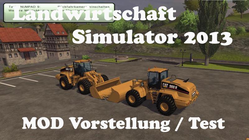 ... farming simulator 2013 pl torrenty org setup farming simulator 2013