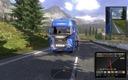 Scania-v8-sound--4