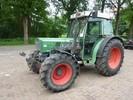 Fendt-farmer-2saf