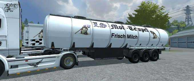 Milchtrailer--2