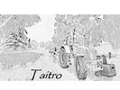 Taitro