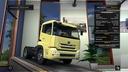 Nissan-diesel-ud-quon