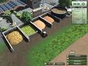 Gardencenter_v1_wb
