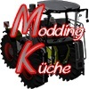 Moddingkuche-de