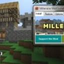 Millenaire-mod-installer