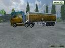 Scania-longliner-kroeger-srb35