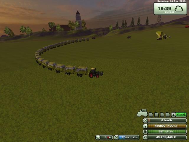 lkw simulator online spielen
