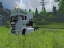 Scania-longliner-fendt