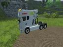 Scania-longliner-claas
