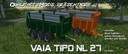 Vaia-tipo-nl27-grun-und-orange
