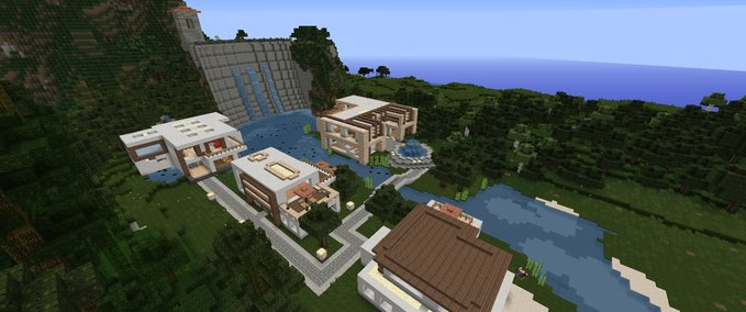 Flows-hd-texture-pack-128x-minecraft-1-5-1-5-1