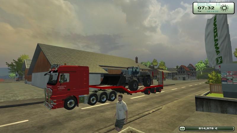 mods porte engin farming simulator 2013