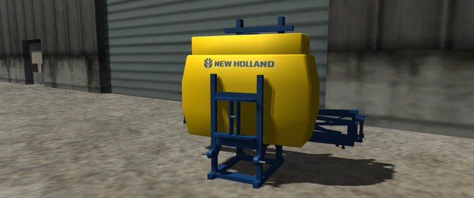 New-holland-spritze