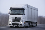 Mb-actros-mp4-1842