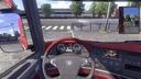 Scania-luxus-interior