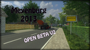 Meyenburg-2013-open-beta-v2