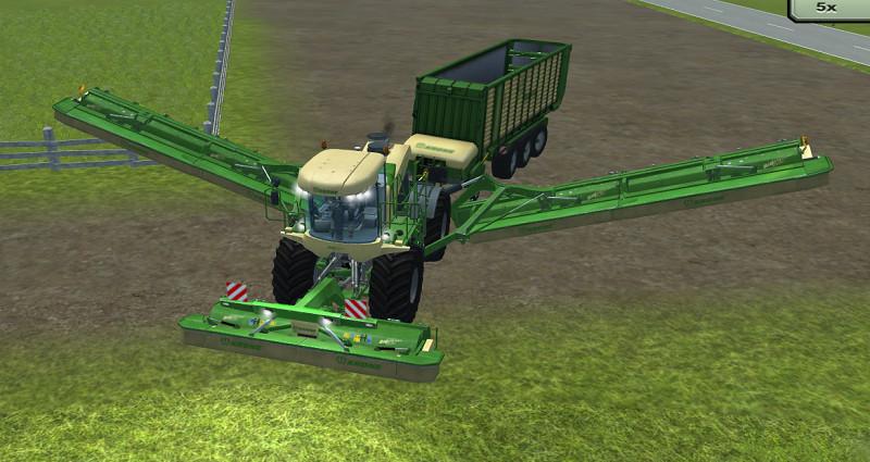 TÉLÉCHARGER MODS PORTE ENGIN FARMING SIMULATOR 2013 GRATUITEMENT
