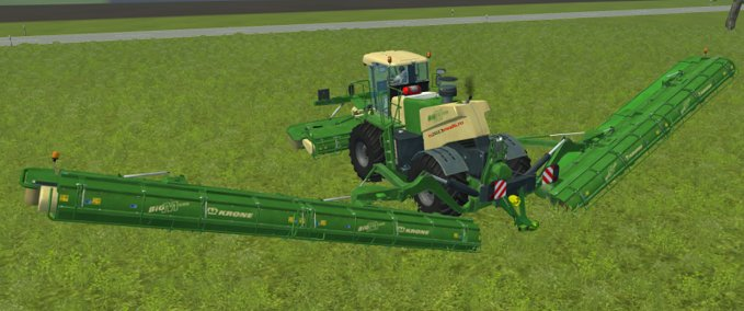 Krone-big-m500_attach_20m