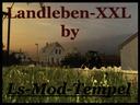 Landleben-xxl