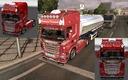 Bachmann-transport-italy-by-speedy66666