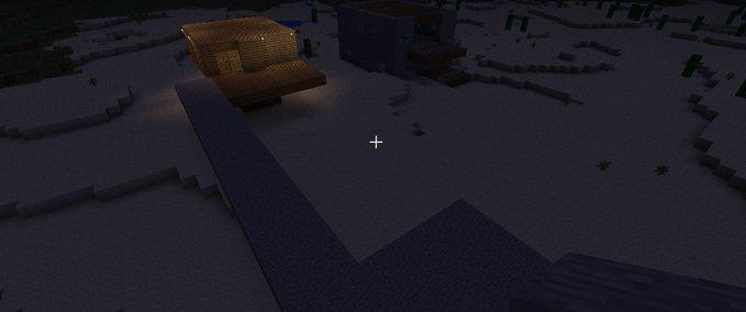 Bahnhof-map-zum-weiterbauen