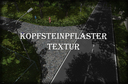 Strassenpflaster-mit-psd-file
