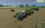 Robin-312-farmer