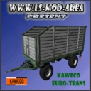 Kaweco-eurotrans--3