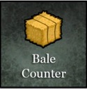 Global-bale-counter