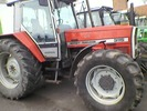 Fendt-xylon-522