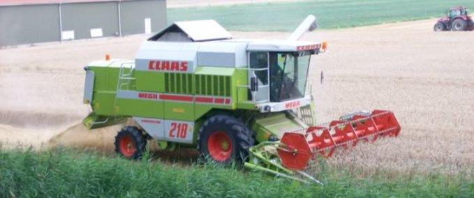 Claas-mega-218--5