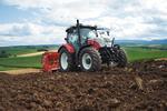 Landwirt-7530