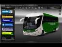 Autobus-marcopolo-g7-1200-4x2