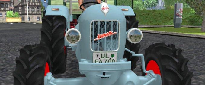 Eicher-koenigstiger-ea400--2