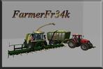 Farmerfr34k