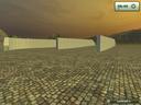 Bga-bunker-wande