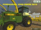 Forrageira-john-deere-6810