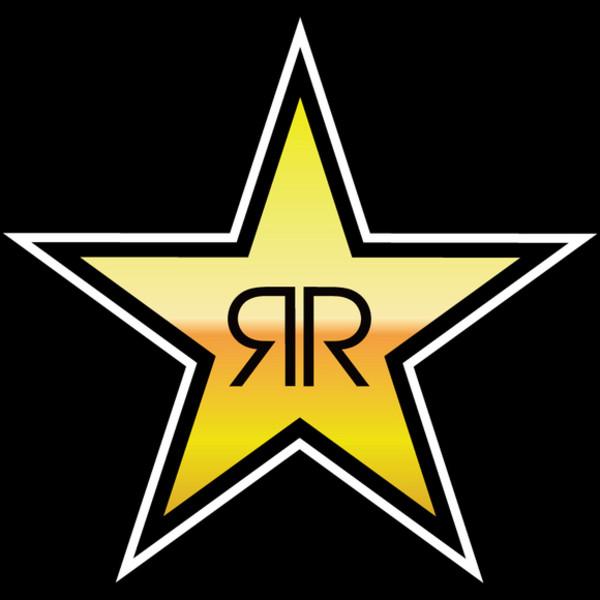 ets 2 rockstar energy trailer v 20 skins mod f252r