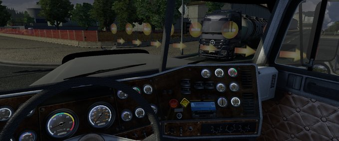 Freightliner-classic-xl