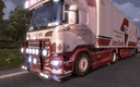 Scania-rework-v5-jens-bode-1-3-1