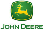 Thedeere-power