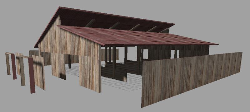 Fs 2013 opentable modular 02 v 1 1 buildings mod f r for 0pen table
